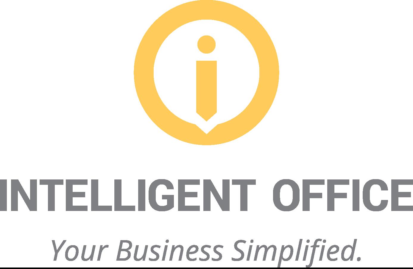 Delicieux Intelligent Office Tucson